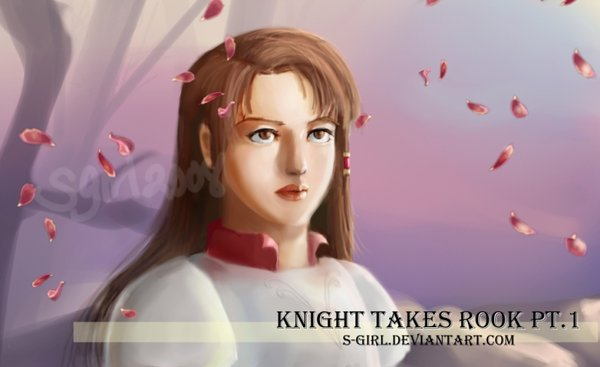 knight_takes_rook_pt_1_by_s_girl